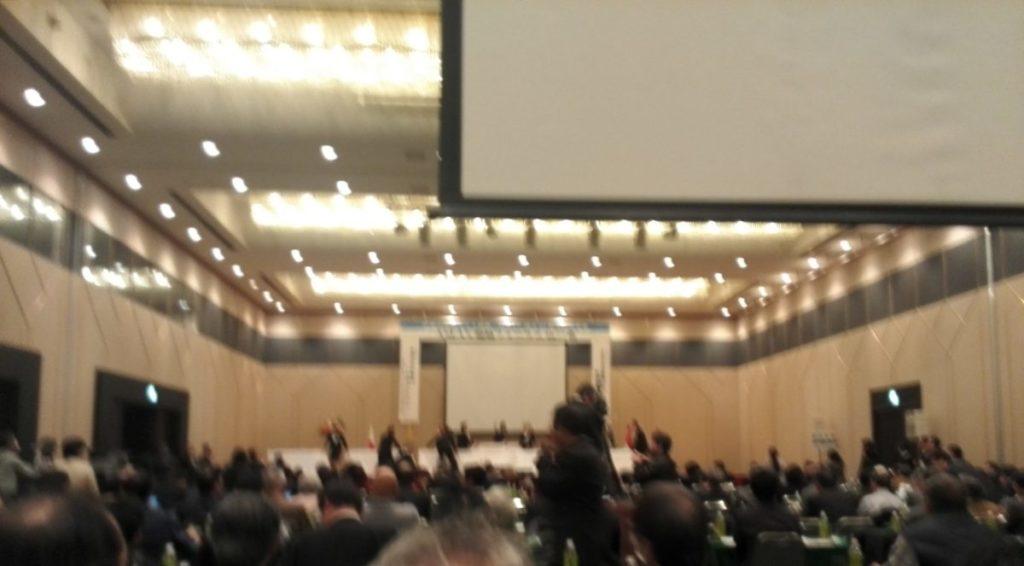 ASEAN環境フォーラムin三重