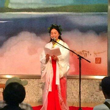 姫小川の伝説~綾姫様の物語 安城歴史博物館